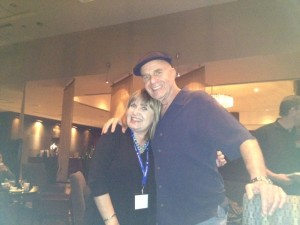 Hayhouse Conference Wayne Dyer